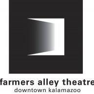 Farmers Alley Theatre