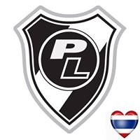 Pro-Lite Thailand