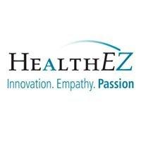HealthEZ