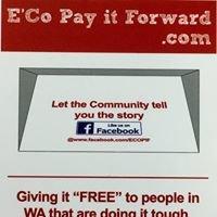 ECO - Pay It Forward