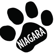 Pets Alive Niagara