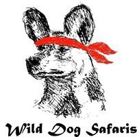 Wild Dog Safaris