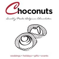 Choconuts Chocolates