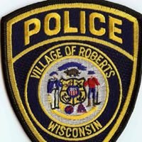 Roberts Police Department
