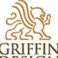 Griffin Design Kitchens