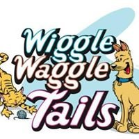 Wiggle Waggle Tails, LLC