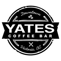 Yates Coffee Bar