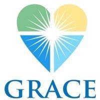 Grace United Methodist Church: Greensboro, NC