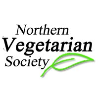 Northern Vegetarian Society