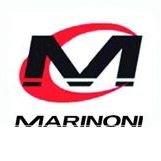 Cycles Marinoni Inc.
