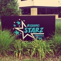 Rising Starz Gymnastics and Fitness