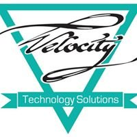 Velocity Technology Solutions