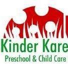 Kinder Kare, Inc.