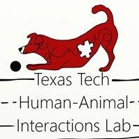 Human-Animal Interaction Lab