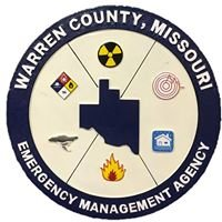 Warren County Emergency Management Agency