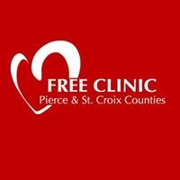 Free Clinic of Pierce and St. Croix Counties