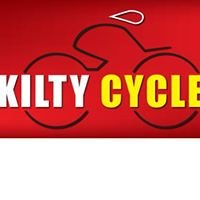 KiltyCycles