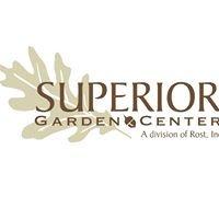 Superior Garden Center