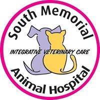 South Memorial Animal Hospital