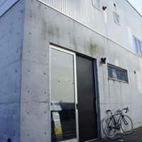 Technical Bike Shop SHOWA