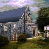 City Road Chapel UMC