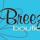 Breeze Boutique