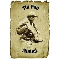 Tin Pan Mining Company