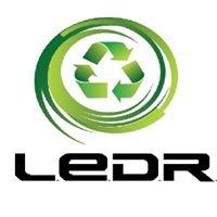 LEDR Recycling