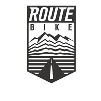 Route Bike