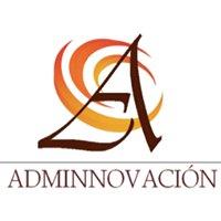 Adminnovación Accounting & Tax Preparation