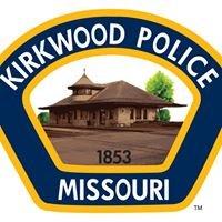Kirkwood Missouri Police Department