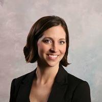 Jennifer Harms, Real Estate Agent