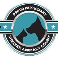 Taylor County Animal Control