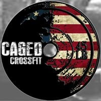 Caged CrossFit