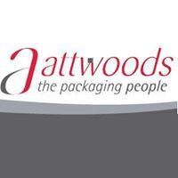 Attwoods Packaging