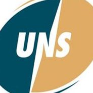 Universal Network Solutions, Inc.