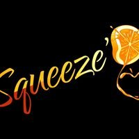 Squeeze'D