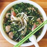 My Huong Kitchen
