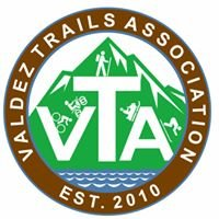 Valdez Trails Association