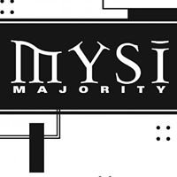 Mysi Majority