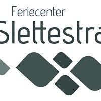 Feriecenter Slettestrand