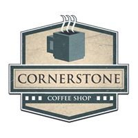 Cornerstone Coffee Shop