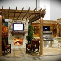Colorado Outdoor living Spaces LLC