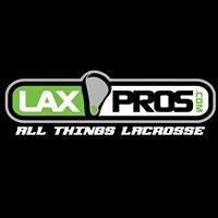 LaxPros Lacrosse