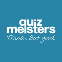 Quiz Meisters Trivia