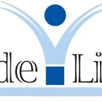 UpGrade Lifestyle