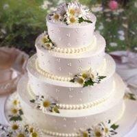 Granny Schmidt's Custom Cakes