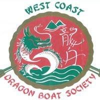 West Coast Dragon Boat Society
