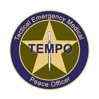 Tactical Emergency Medical Peace Officer at Hennepin EMS Education