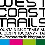 West Coast Trails MTB